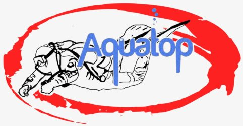 Aquatop Dive Shop
